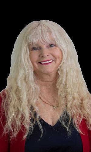 Agent Rhonda Profile Image 2